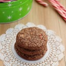 Peppermint-Mocha-Pudding-Cookies10a