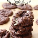 Rocky-Road-Cookies-A