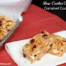 Slow-Cooker-Cookie-Bars-Text