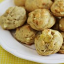 Tropical-White-Chocolate-Chip-Cookies-3
