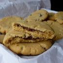 Truffle-Peanut-Butter-Cookie-Thumbnail