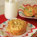 White-Chocolate-Macadamia-Nut-Cookies-Recipe
