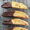 almond-biscotti-www.girlontherange.com_resized_1