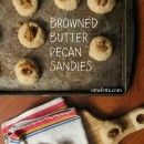 browned-butter-pecan-sandiestext-6
