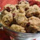 caramel-cookies-thumbnail