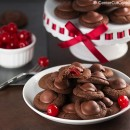 chocolate-covered-cherry-cookies-2
