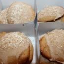 cookieswap