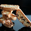 cran-almond-biscotti-1000