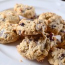 dark-chocolate-cranberry-and-oatmeal-cookiesCS
