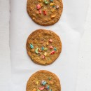 fruity-cereal-cookies-1-of-1