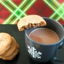 hazelnut-hot-cocoa-cookies-blog