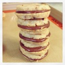 hazelnut-shortbread-sandwich-cookies