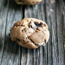 malt-cookies