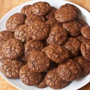 mexican-chocolate-crackled-cookies-thumbnail