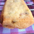 rosewater-pistachio-shortbread-3