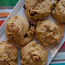 smalleats-pumpkin-persimmon-cookies-thumb