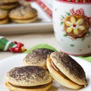 sour-cream-cookies-6