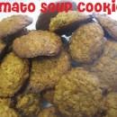 tomato-soup-cookies