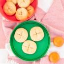 Almond-Tangerine-Butter-Cookies-5-2