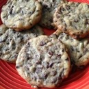 Andes-Candies-Cookies