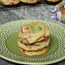 Browned-Butter-Fruit-Cake-Cookies-x