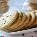 Chinese-Almond-Cookies-2