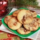 Chocolate-Almond-Marbled-Sugar-Cookies-2