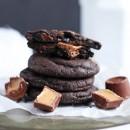 Chocolate-Caramel-Stuffed-Cookies4-squared