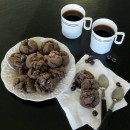 Chocolate-Spice-Coffee-Bean-Cookies-550x550