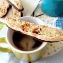 Chocolate-dipped-Pecan-Praline-Biscotti-thumb-nail