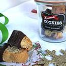Chocolate-dipped-biscotti-closeup1