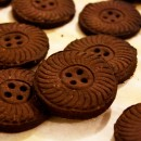 Chocolate_Button_Biscuits