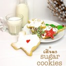 Citrus_Sugar_Cookies_Royal_icing