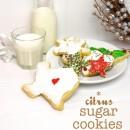 Citrus_Sugar_Cookies_Royal_icing