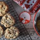 Cookie-Swap
