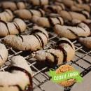 Cookie-Swap-FI