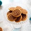 CookieSwap04