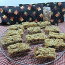 Cookieswap2014-4