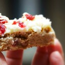 Cranberry-Bliss-Blondies