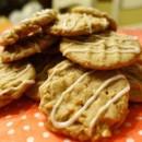 FB-Cookie-swap