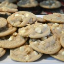 Facebook_Cookies-with-white-chocolate-chips-and-macadamia-nuts