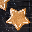 Five-Spice-Cookies-square