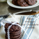 Flourless-Mexican-Hot-Chocolate-Cookies