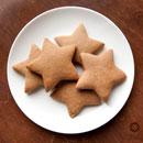 Gingerbread-cookies-Thumb