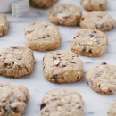 Hilton-Garden-Inn-Cookies-4