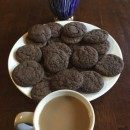 In-Natalies-Shoes-cookies-and-coffee