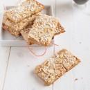 Janhagel-cookies-6