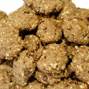 Loaded-Oatmeal-Cookies-Close-Up