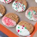 Molasses-Cookies-BLOG