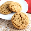 Molasses-Crinkle-Cookies-Medium